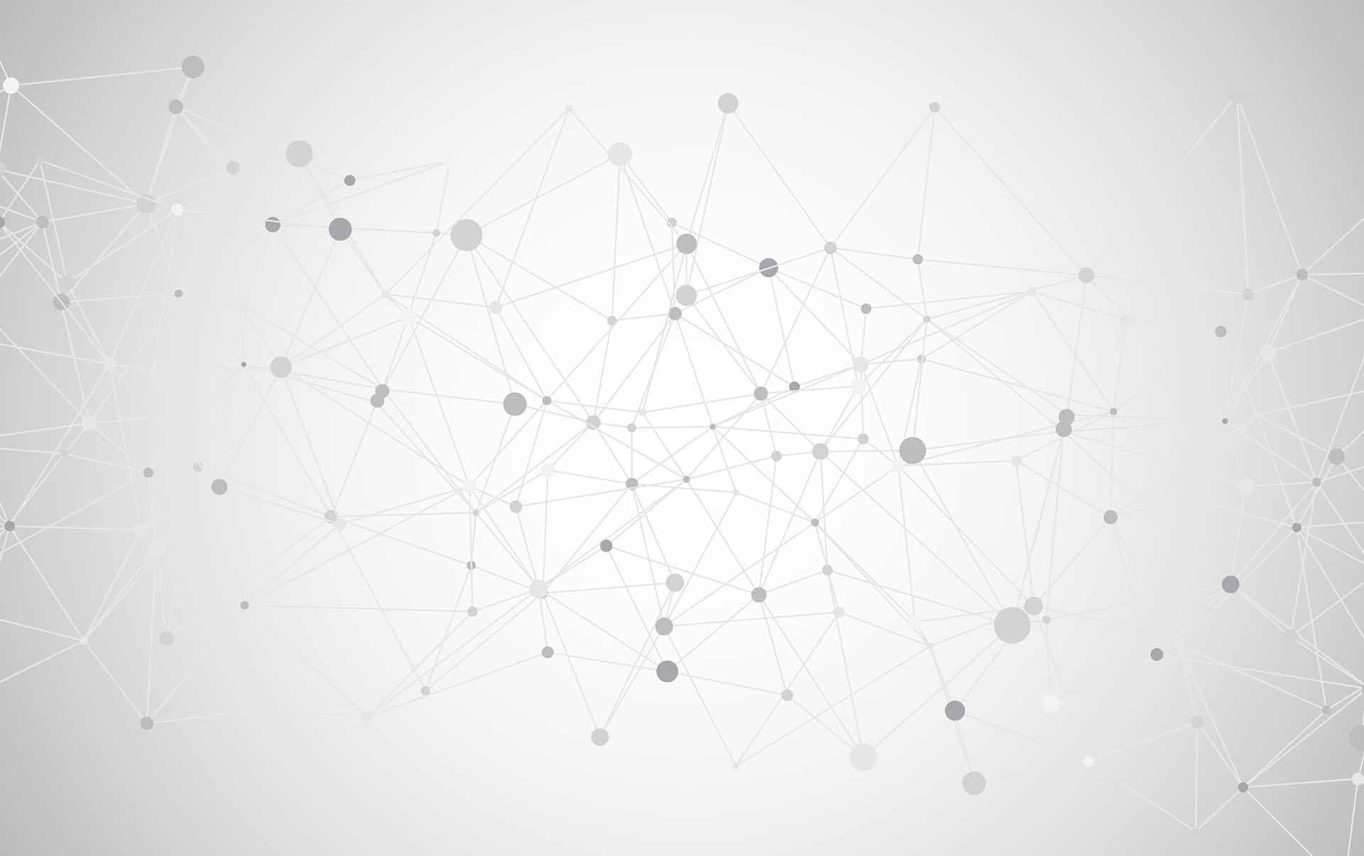 NIGMA Web Design & Events